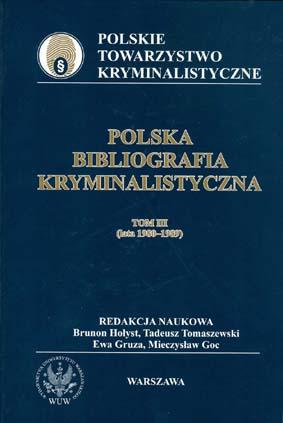 PBK_III_www