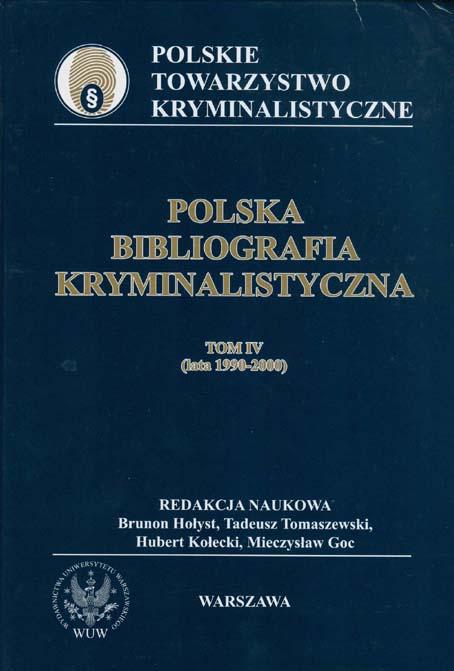 PBK_IV_www
