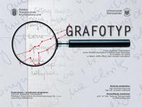 grafotyp