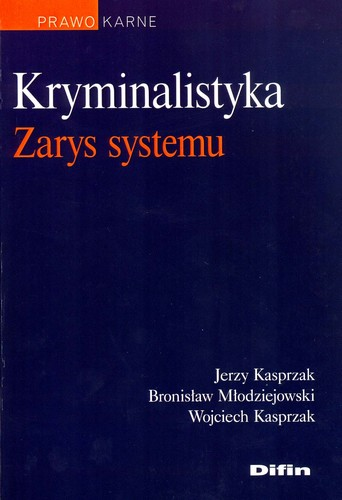 krymin_zarys