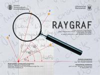 raygraf