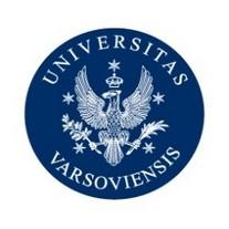 universutas-varsivuensis